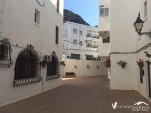 3 bed Apartment in Spain - Andalucia...