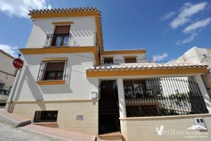 Town House in Spain - Andalucia...