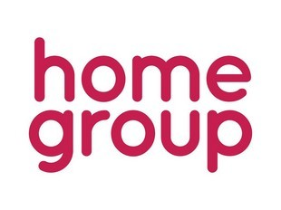 Home Group, Home Group - North Eastbranch details