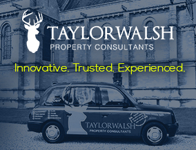 Get brand editions for Taylor Walsh, Milton Keynes