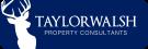 Taylor Walsh, Milton Keynes logo