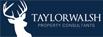 Taylor Walsh, Milton Keynes