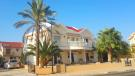 5 bed Villa for sale in Famagusta, Iskele
