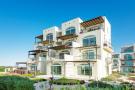 property for sale in Kyrenia/Girne, Gaziveren