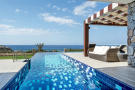 7 bedroom house in Kyrenia/Girne, Tatlisu