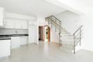 3 bedroom Apartment for sale in Kyrenia/Girne, Gaziveren