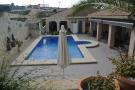 6 bed Villa in Valencia, Alicante...