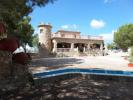 Country House for sale in Murcia, Sucina