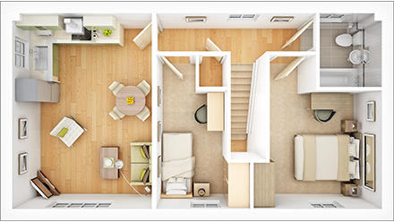 Taylor-Wimpey--first-floor--BR641-Milne
