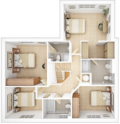 Taylor-Wimpey--first-floor--BR1740-Steinbeck