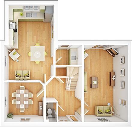 Taylor-Wimpey--ground-floor--BR1368-Tennyson