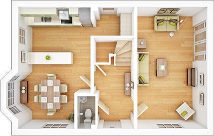 Taylor-Wimpey--ground-floor--BR1223v-Dahl