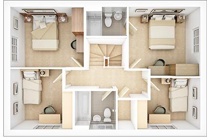 Taylor-Wimpey--first-floor--BR1223v-Dahl