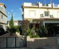2 bedroom Town House for sale in Algorfa