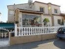 3 bed Villa in Algorfa