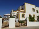 Villa in Los Montesinos