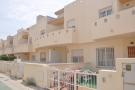 3 bedroom Town House for sale in Cabo Roig