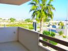 Playa Apartment for sale