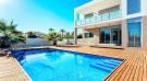 6 bedroom Detached Villa for sale in Cabo Roig