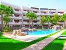 Apartment for sale in Playa Flamenca