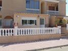 2 bed Apartment in Punta Prima