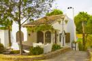 3 bed Villa for sale in Villamartin