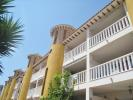 2 bed Apartment in La Zenia