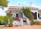 3 bedroom Town House in Villamartin