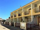 3 bedroom Town House for sale in La Zenia