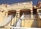 Villamartin Town House for sale
