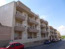 Apartment in Algorfa