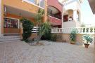 2 bed Apartment in Los Altos