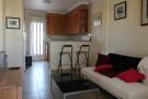 2 bedroom Apartment in Algorfa