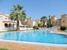 Villa for sale in Playa Flamenca