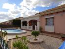 3 bedroom Villa in Los Montesinos