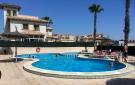 2 bed Villa in Playa Flamenca