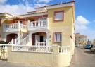 Apartment for sale in La Zenia