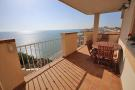 3 bed Apartment in Cabo Roig