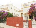 Villa for sale in Los Altos