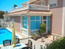 Villa for sale in Posada