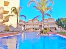 Apartment for sale in Los Alcazares