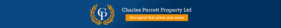 Get brand editions for Charles Perrett Property, Swansea