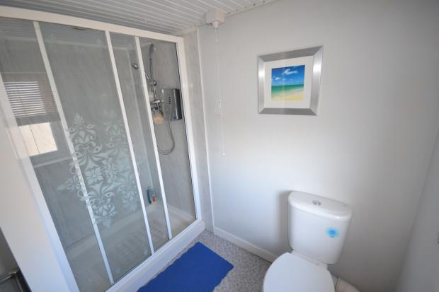 Shower room another