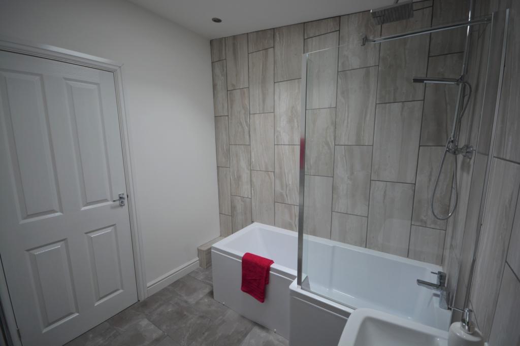 Bathroom another asp