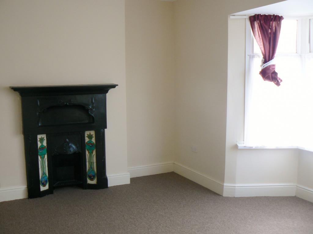 Reception Room (1)