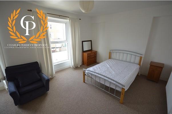 Bedroom Main Image (