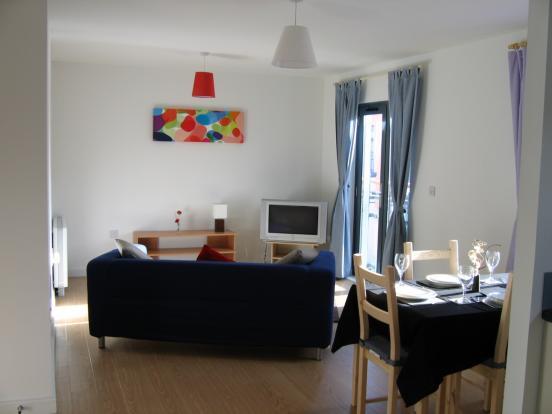 Lounge (Main)