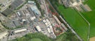 Whitehall Industrial Estate Land