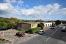 property to rent in Low Lane,