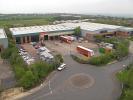 property to rent in Leeds Twenty-Seven Industrial Estate, Bruntcliffe Avenue, Morley, Leeds, LS27